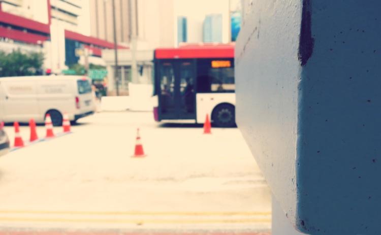 IMG_0083_Fotor